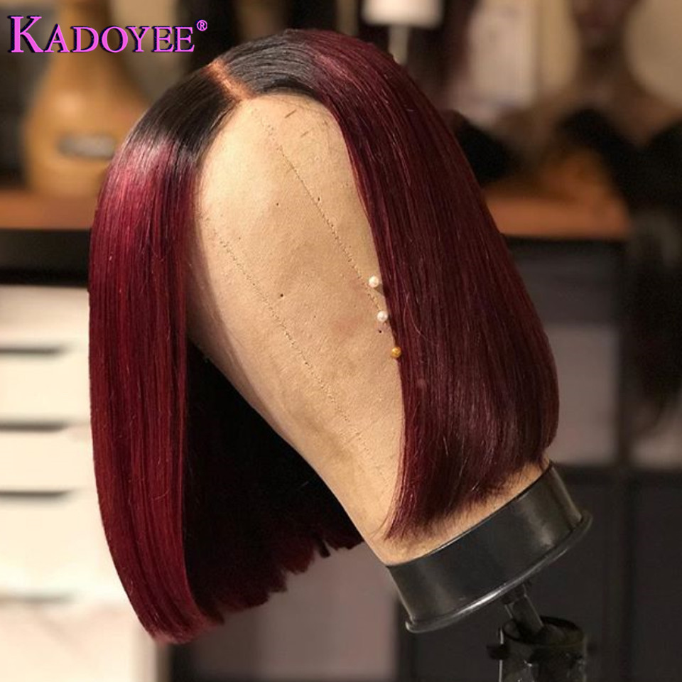 front lace wigs  (8)