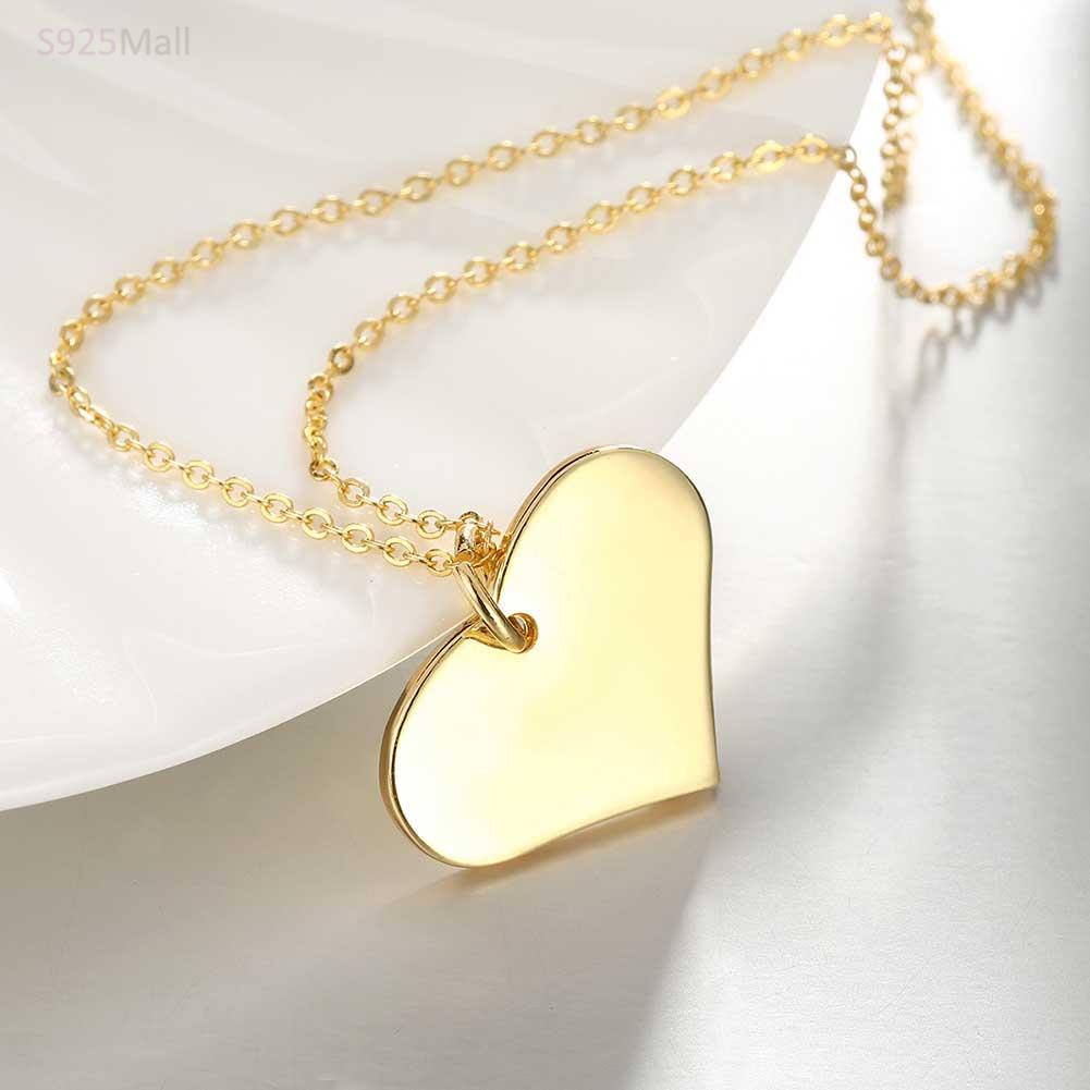 il necklace stone white listing zoom delicate gold fullxfull simple