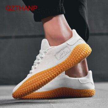 01e5c2b949a Zapatos para hombre