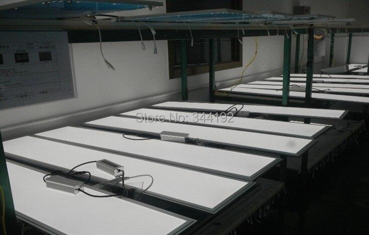 High Quality led panel 36w