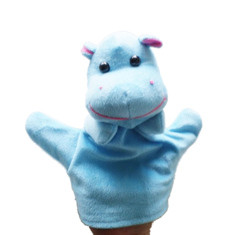 Cute-Big-Size-Animal-Glove-Puppet-Hand-Dolls-Plush-Toy-baby-kid-Zoo-Farm-Animal-Hand-Glove-Sack-Plush-Toy-wholesale-4