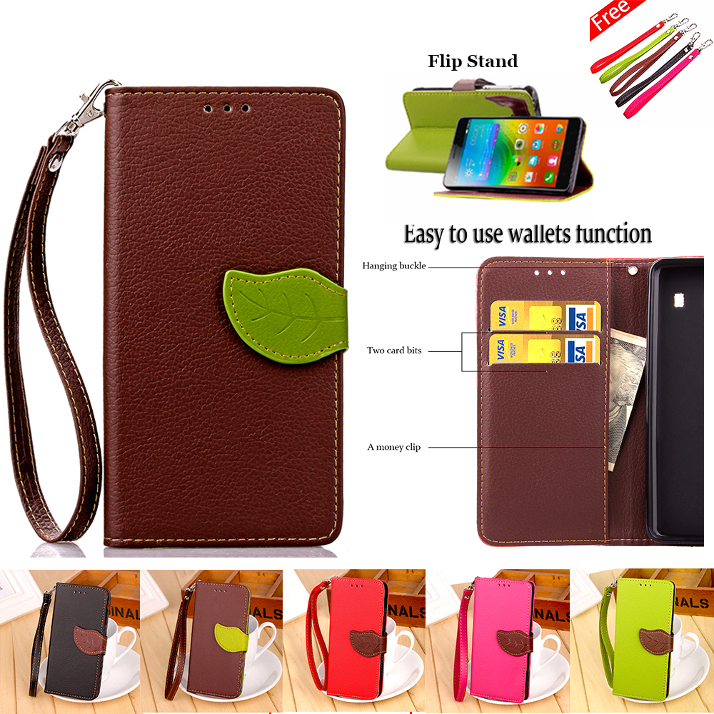 For Samsung Galaxy S Duos S7562 Case Flip Leather Phone Cases Protective Back Cover For Samsung Galaxy S Duos GT-S7562 Bags