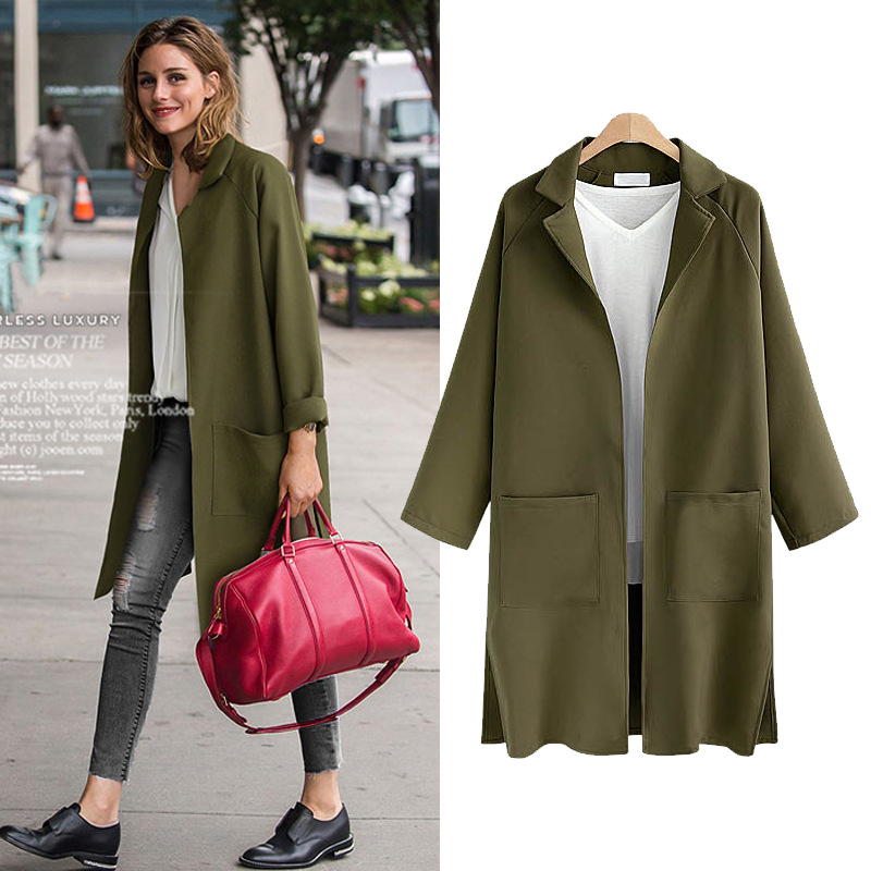 cbb151b59 Buy coat extra large and get free shipping on AliExpress.com