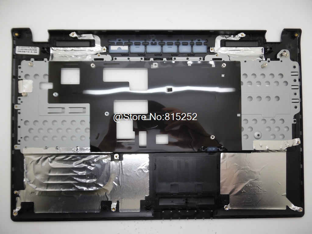 Laptop PalmRest For MSI GE60 2PE-056XCN 0NC-479XCN GP60 3076G4C592TF1 Used Without Touchpad