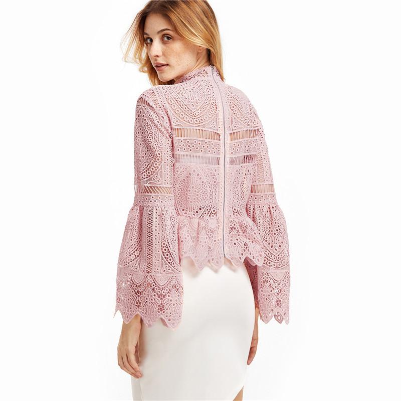 blouse141004703(2)