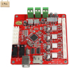 2016 Hot Sale 3D Printer Part Control Motherboard For Anet V1 0 Printe