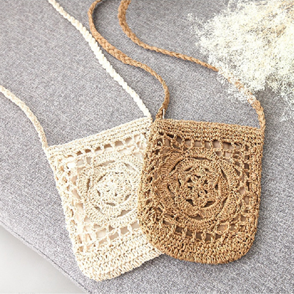 Bag-Buy Cheap Vintage Crochet Bag lots from China Vintage Crochet Bag ...