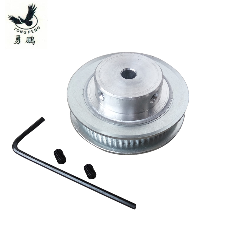Timing Belt Pulley Manufacturer In Coimbatore : Aliexpress buy high quality pc teeth bore mm