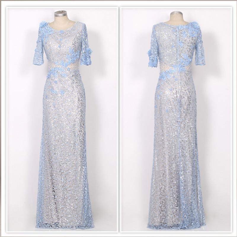 6106c74e2c18 Coniefox 31208 2 largo elegante Vestidos de Noche vestidos formales wedding  party Celebrity Oscar rojo Alfombras robe de Soiree vestido de fiesta en ...