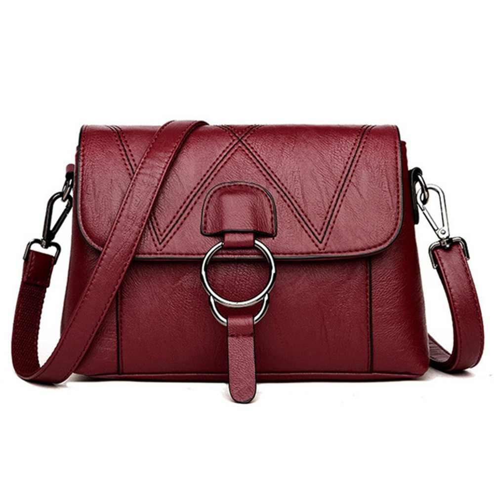622a0d2ed0fc Дамы из натуральной кожаные сумочки дизайнерские роскошные сумки для Для женщин  2018 Для женщин сумка-