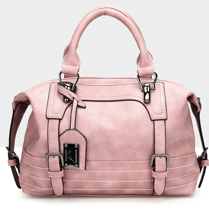 Vintage Womens Handbags Famous Fashion Brand Candy Shoulder Bags Ladies Totes Simple Trapeze Women Messenger BagVintage Womens Handbags Famous Fashion Brand Candy Shoulder Bags Ladies Totes Simple Trapeze Women Messenger Bag