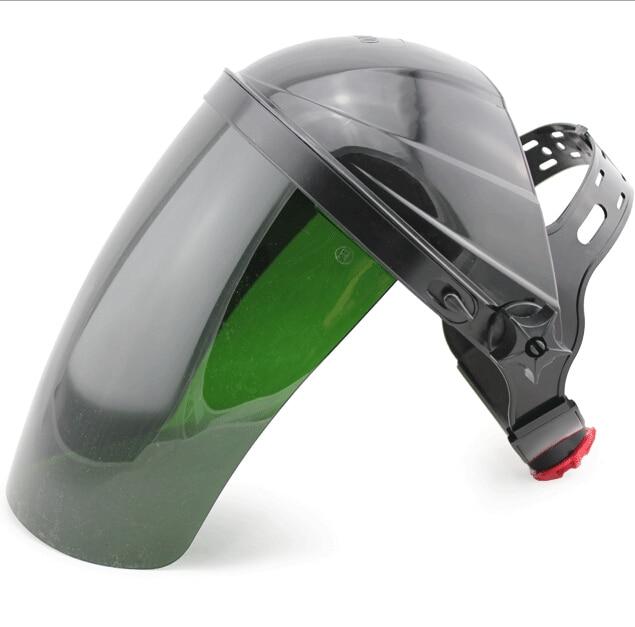 защитные маски для сварки