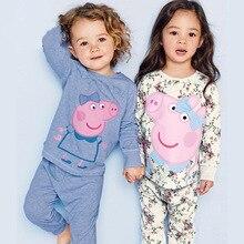 Пижамы и Халаты Autumn brand pink