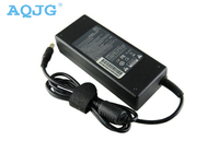 19V 4 74A 90W Laptop AC Power Adapter Charger For Acer Notebook Siu Hong Direct High