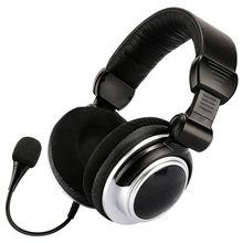 Badasheng Real 5,1 канальный объемный звук супер Фантастическая аудио игровая гарнитура к персональному компьютеру для аудиофила USB гарнитура