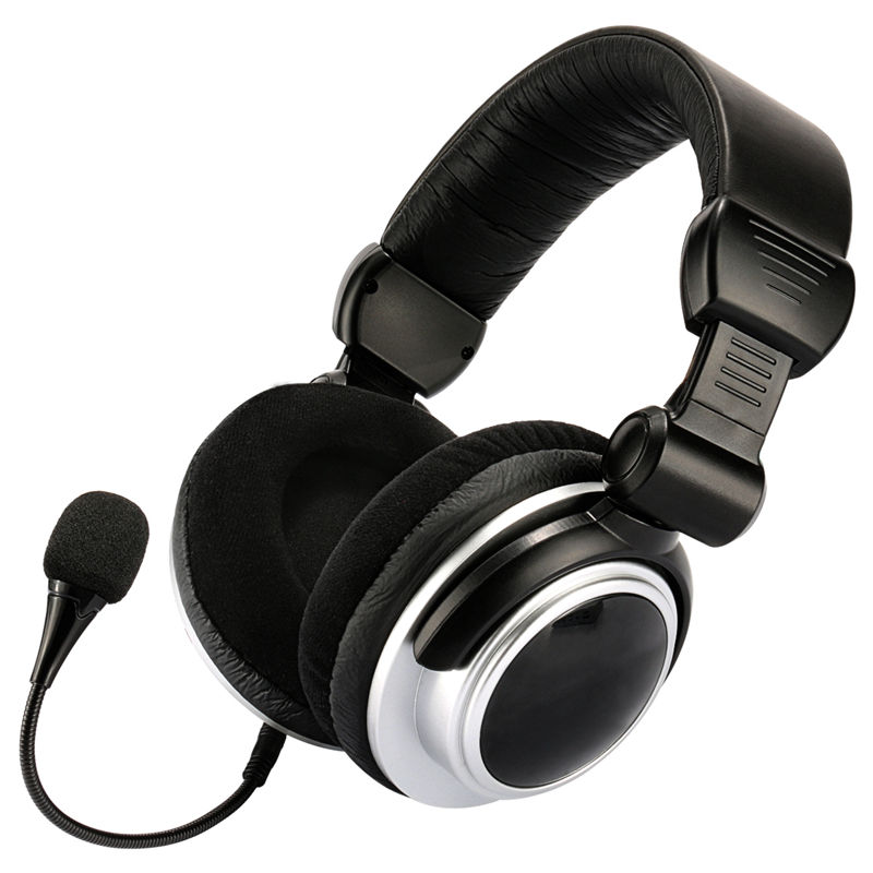 Badasheng Real 5.1 Channel Surround Sound Super Fantastic Audio PC Gaming Headset For Audiophile USB headset