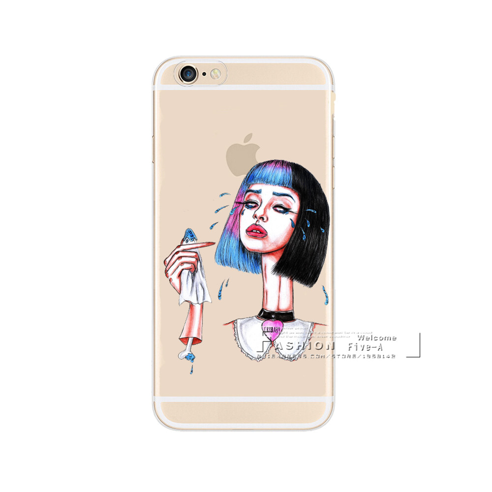 melanie martinez phone case iphone 7