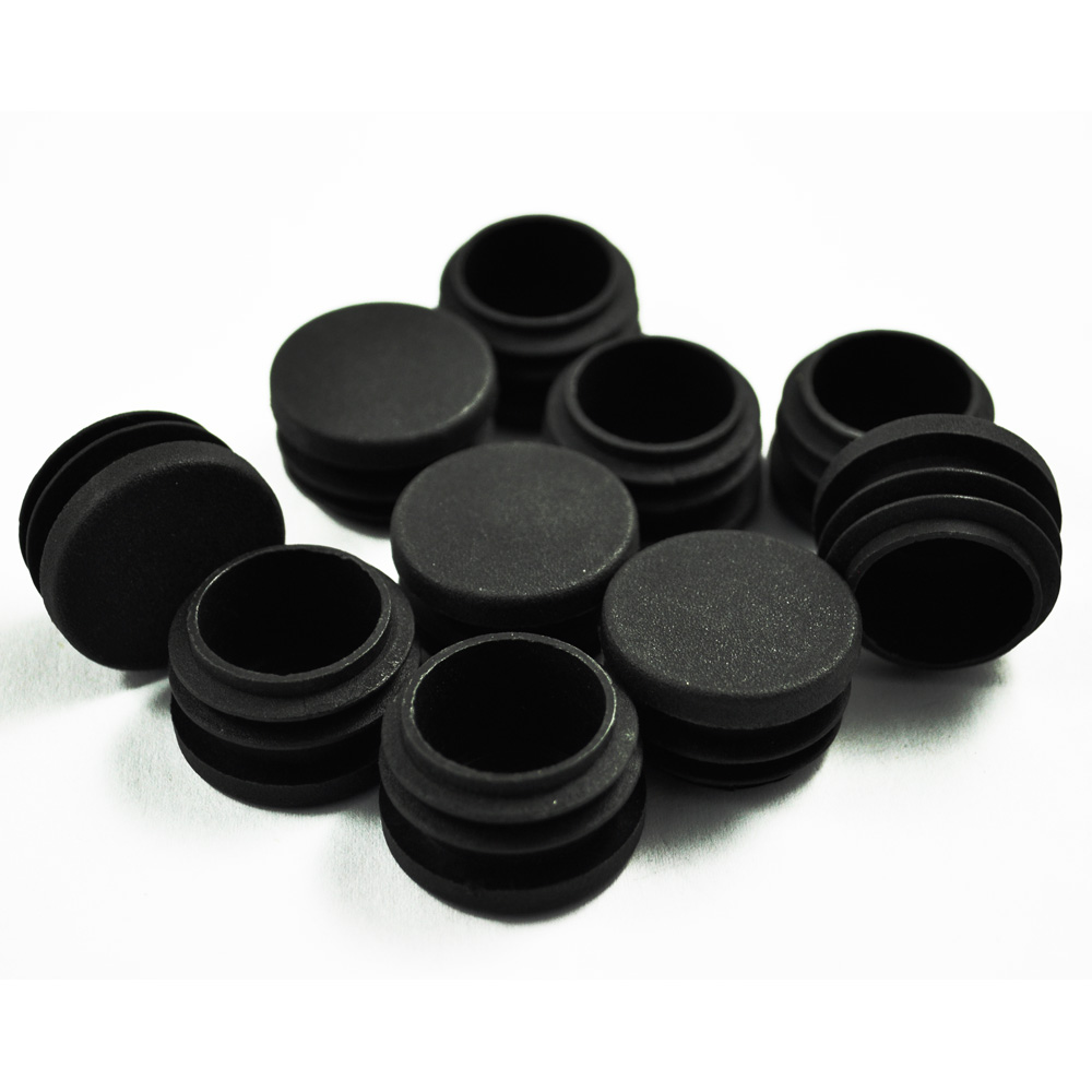 Wholesale 5* Amico 10 Pcs Table Chair Legs Round 30mm Dia Floor Protector