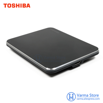 TOSHIBA XS700 Series 240GB Mobile Solid ...