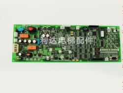 Dla LG SIGMA pokładzie DES-100 AEG06C045