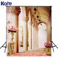 Photography Background 200*300Cm Photo Studio Wedding Photos Thick Cloth Backdrops For Photography Fotografia