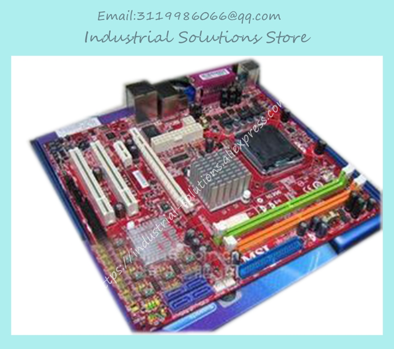 Planetesimal 945G 945GM7 V2 fully integrated motherboard core p5gc 100% tested perfect quality 3 g41 motherboard775 needle cpu ddr2 ddr3 fully integrated 1g board 100% tested perfect quality