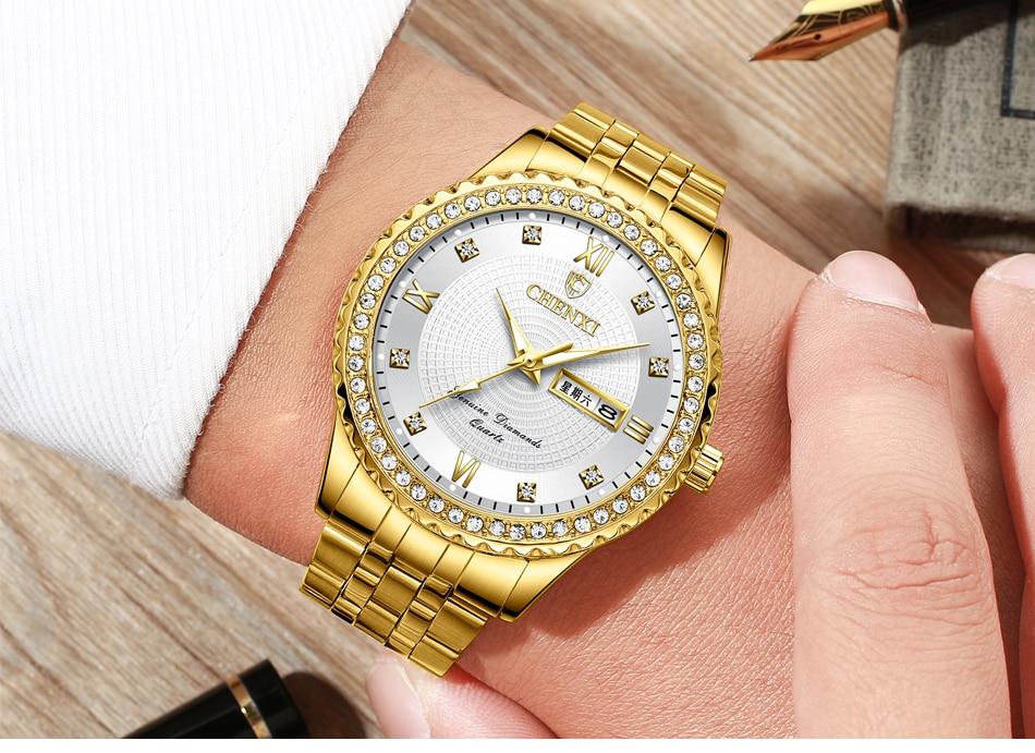 Men-Watches-01_05