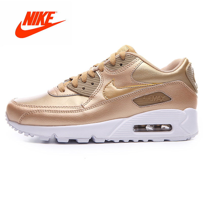 Nike Air Ltr Max 90 Ltr Air Sg Nuevo Polvo Blanco Champagne WoHombres Running a17aaf