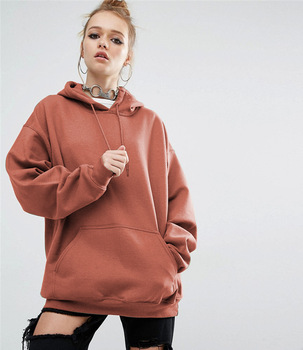 S-5xl Autumn/winter New Loose Pure Color Hooded Bat-sleeved Hoodies Women Long Sleeve Hoodie Harajuku Sweatshirts