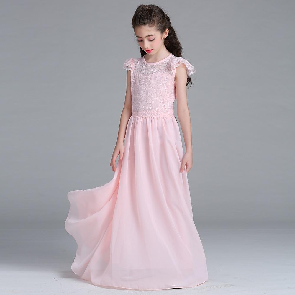 Popular Prom Dress Teens-Buy Cheap Prom Dress Teens lots from ...