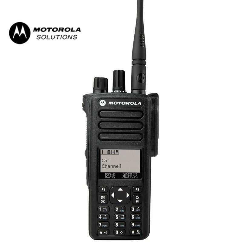 XiR P8668 (1)