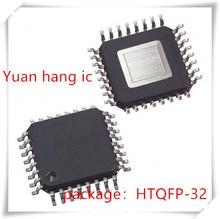 NEW 5PCS/LOT DRV594VFP DRV594VFPR DRV594 HTQFP-32  IC