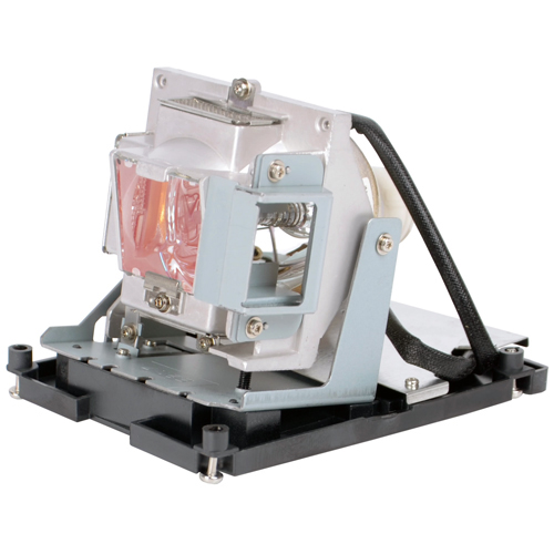 Lampe de projecteur Compatible OPTOMA BL-FS300C, TH1060P, TX779P-3D