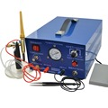 Free shipping Jewelry making tools machine Argon gas spot welding machine mini sparkle welder cheap price