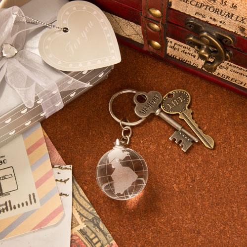 Wedding Door Gift Keychain : Popular Baby Christening Gifts-Buy Cheap Baby Christening Gifts lots ...