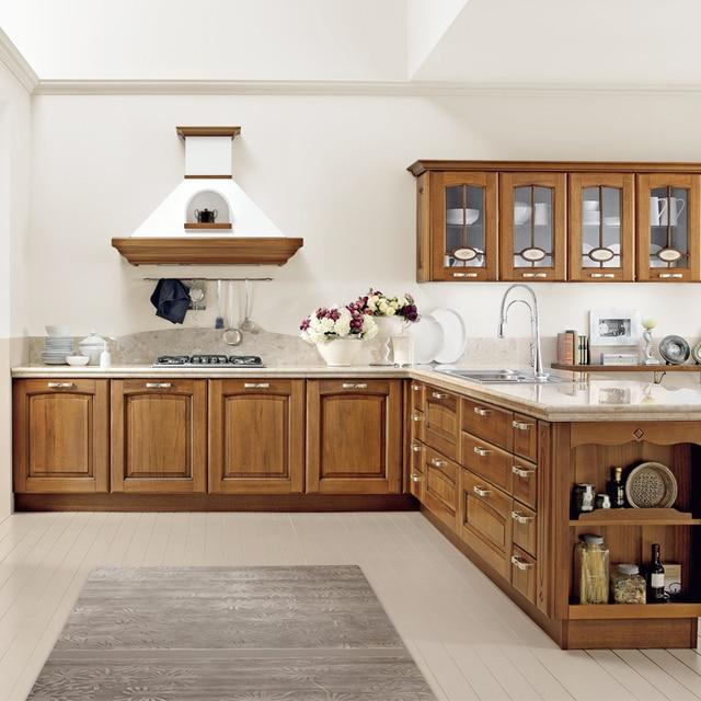 Us 1799 0 Cbmmart Custom Doors Ghana Modular Kitchen Cabinets In Bedroom Sets From Furniture On Aliexpress Com Alibaba Group