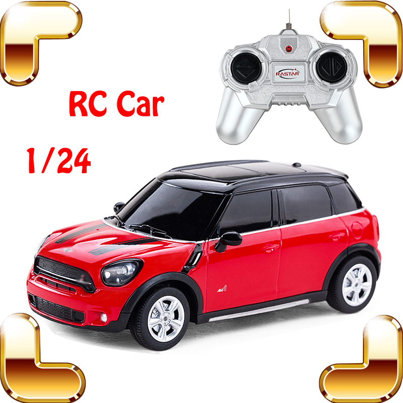 New Car Toys For Boys : New coming gift rc sedan car electric vehicle for boys