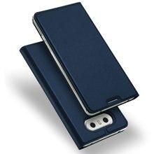 Для LG G6 бумажник Телефон Случае для LG G6 G600K G600L G600S H870 VS988 5.7-дюймовый моды флип кожаный чехол Случае стенд с магнит