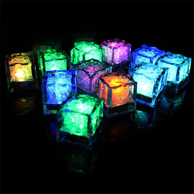 Online Buy Wholesale mini flashing led lights from China mini flashing led lights Wholesalers ...