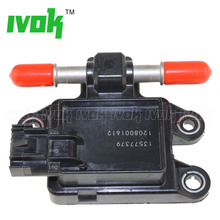 Original Flex Fuel Composition Sensor For Cadillac SRX 3.6L Buick Allure Lacrosse Regal Verano CXL 13577379