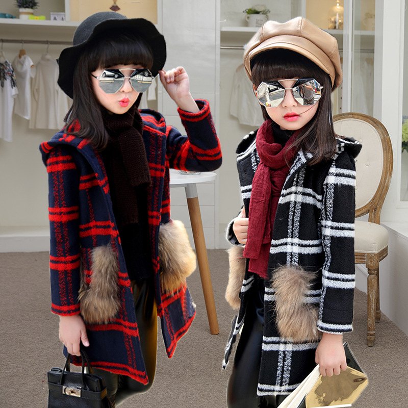 autumn and winter children thickened fur collar wool  coat woolen clothes girl age 7-16 vinod kumar sundeep hegde and sham s bhat dental age bone age and chronological age in short stature children
