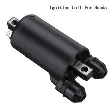 Ateşleme Bobini Harici Honda CA/CB/CBR/GL/NT/PC/ST/VF /VT 1965 2013
