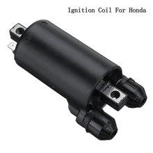 Bobine Externe Voor Honda CA/CB/CBR/GL/NT/PC/ST/VF /VT 1965 2013