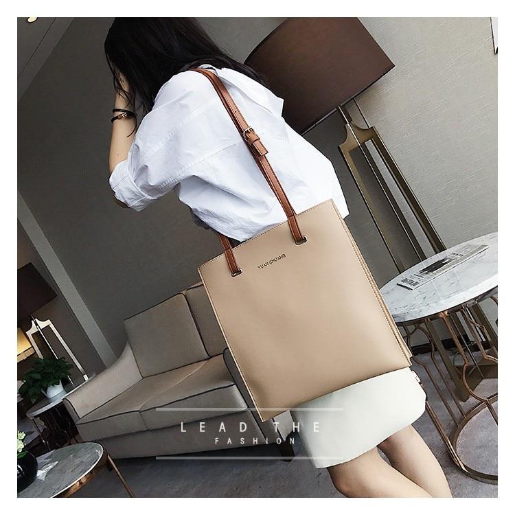China handbags free shipping Suppliers