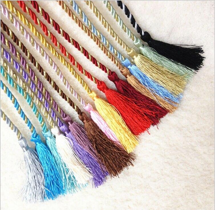 Online Kopen Wholesale Gordijn Cords Uit China Gordijn
