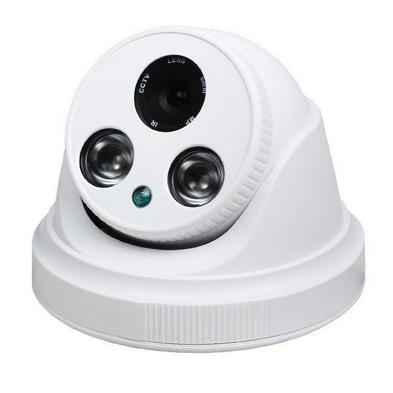 RIWYTH 720P 960P 1080P HD IP Camera Indoor Dome Camera CCTV Security Camera Network IR-CUT Night Vision P2P Baby Monitor IP66 ip camera p2p vandalproof onvif2 4 3 6mm fixed lens hd ir 1080p h265 4mp indoor 8m night vision security camera ip dome camera