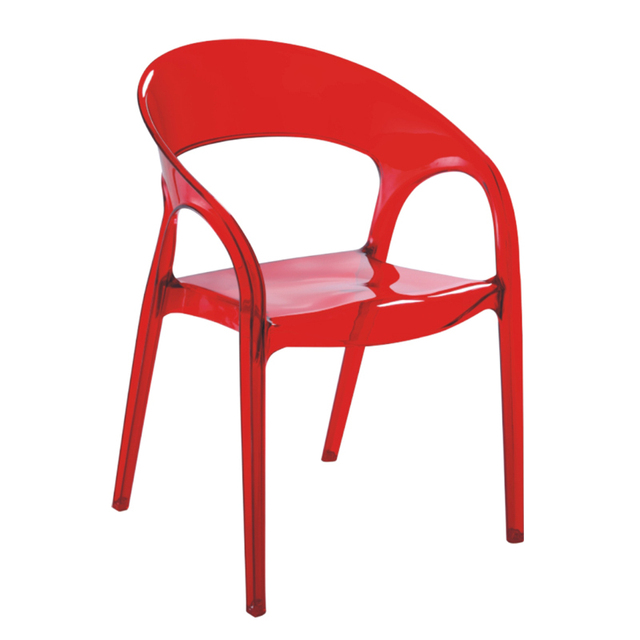 Gossip Chair Ge Sipu creative furniture chairs outdoor chairs office chair dining chair armchair  sc 1 st  AliExpress.com & Gossip Chair Ge Sipu creative furniture chairs outdoor chairs office ...