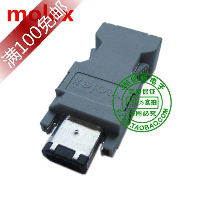 CN3 USB DRIVER UPDATE