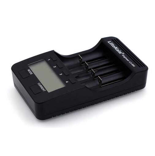 18650 зарядное устройство заказать на aliexpress