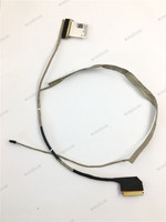 Original Laptop LCD Cable For Dell 15 5000 3558 5551 5558 Screen Cable AAL20 DC020026O00 / 1 Year Warranty